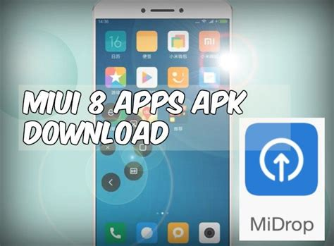 most downloaded apk all miui 8 apps apk files via direct link xiaomi tips