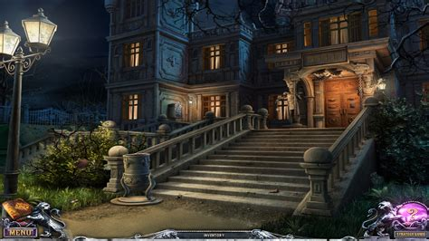 house buying offer strategy house of 1000 doors mysterious hidden object game android apps on google play