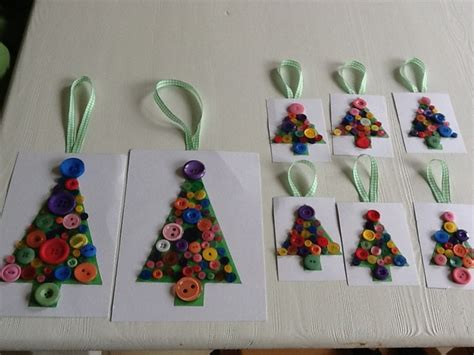 christmas craft for 3 year olds craft with my 4 year crafts 4 year olds and 4 years
