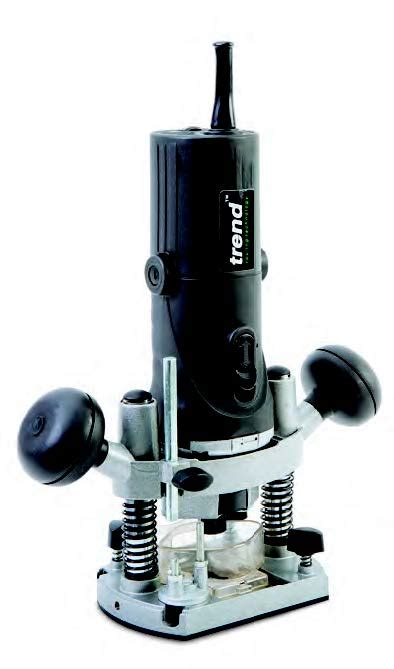 compact router tool review routers woodworking