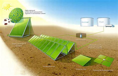 Ochai De Carbon Neutral Rufflets Hotel Goes Green by Redesigning Evolution Joule Biotechnology Designs Algae