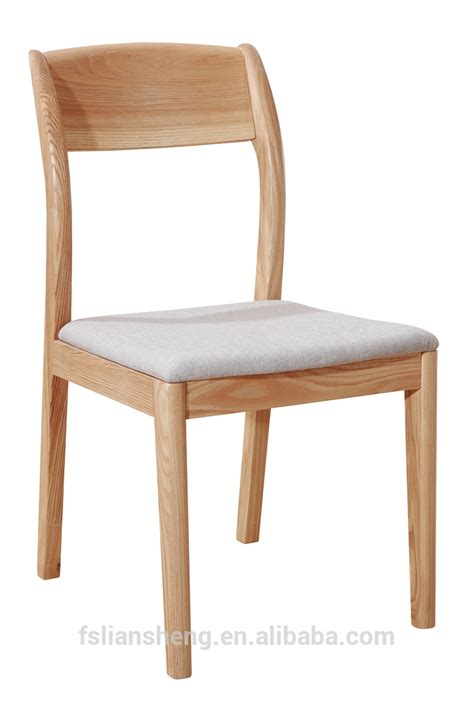 Wooden Chair Parts by Wooden Chair Replacement Seats Dc008 R4032 Buy Recliner