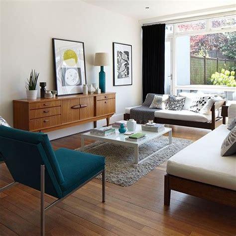 modern living room furniture uk modern living room furniture uk modern living room furniture sets regarding modern living room