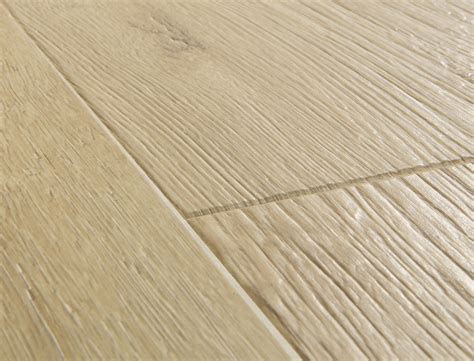 Posa Parquet Flottante by Posa Parquet Flottante Affordable Parquet Flottante With