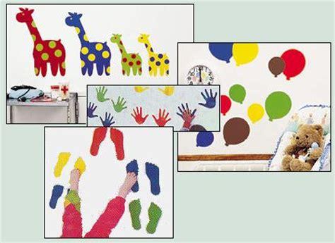 daycare wall decorations daycare decor decorating vinyl wall murals preschool