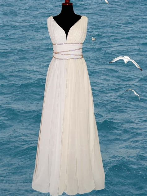 grecian style wedding dresses wedding dresses 2013