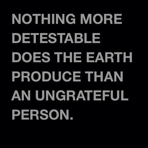 ungrateful christian quotes quotesgram