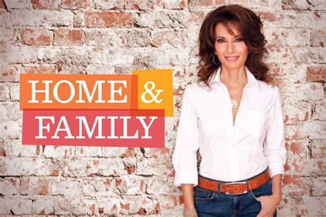 all my children cast reunion coming to home family on