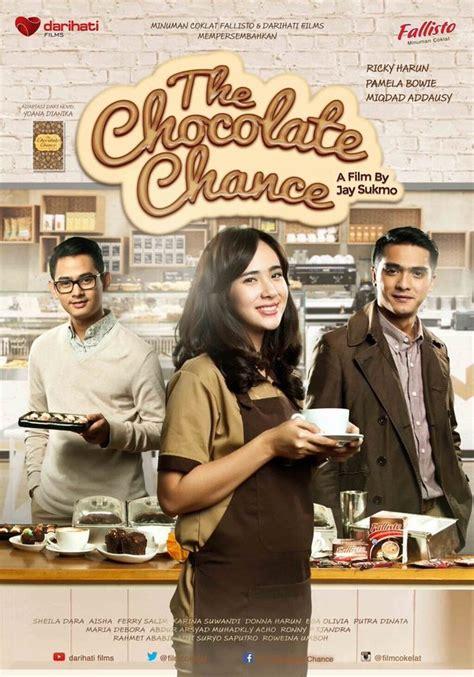 10 film indonesia terbaru di bulan februari 2015 jadwal tayang film indonesia bulan februari 2017 kutu