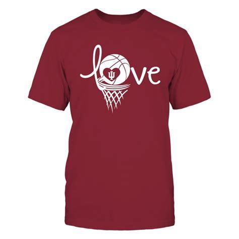 Pride Logo 15 T Shirt 25 unique basketball shirts ideas on