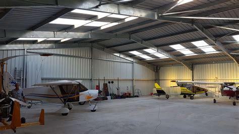 Hangar Avion by Batiment Industriel En Kit Batiments Moins Chers