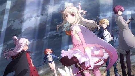 Myanimelist Top Anime by Strength In Numbers Top 10 Myanimelist Scores Anime Maru
