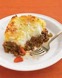 shepherd s pie recipe dishmaps