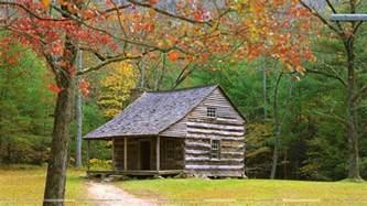 smokey mountain cabins photos design studio design