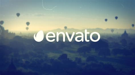 envato after effects templates summer travel holidays envato videohive after