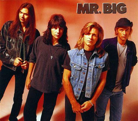 Cd Mr Big Hey Imported mr big hey 96年作 国内初回盤 ブックレット付 サイン入りケース american 90年代 ken s attic ケンズ アティック