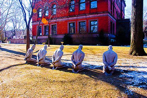 design center gallery pratt ny sculptures at the pratt institute in brooklyn i