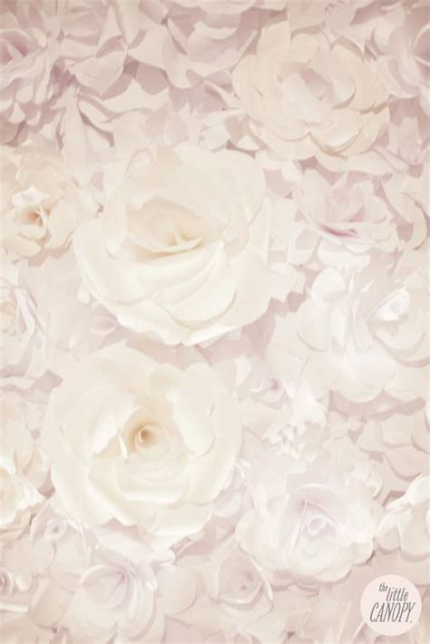 the canopy artsy weddings weddings - Wedding Paper