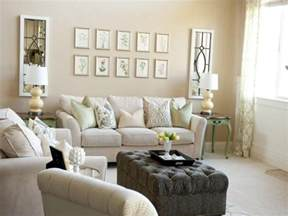 Best Paint For Interior by Popular Home Interior Paint Colors Image Of Home Design