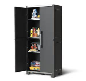 Keter Storage Cabinet Keter Xl Pro Cabinet Mxlp1 289 00 Landera Outdoor Storage And Furniture