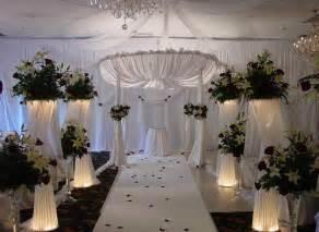 Small Wedding Ideas » Ideas Home Design