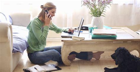 lavorare in un ufficio sta lavoro da casa voglio vivere cos 236 magazine