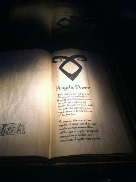 the gray book books pagetopremiere on quot the book of runes the