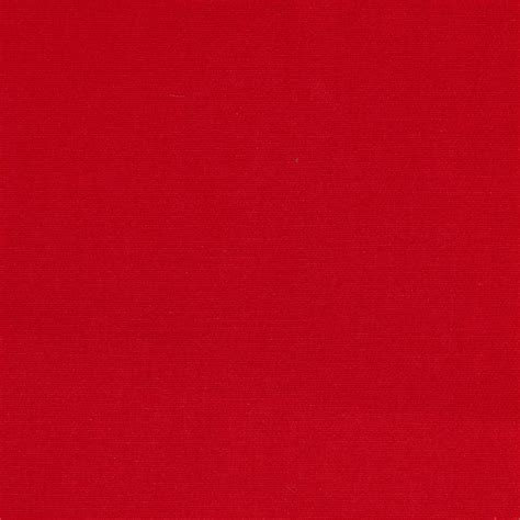 these are the colors of our polytwill material cotton twill red discount designer fabric fabric com