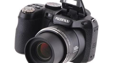 fujifilm finepix fujifilm finepix review fujifilm finepix cnet