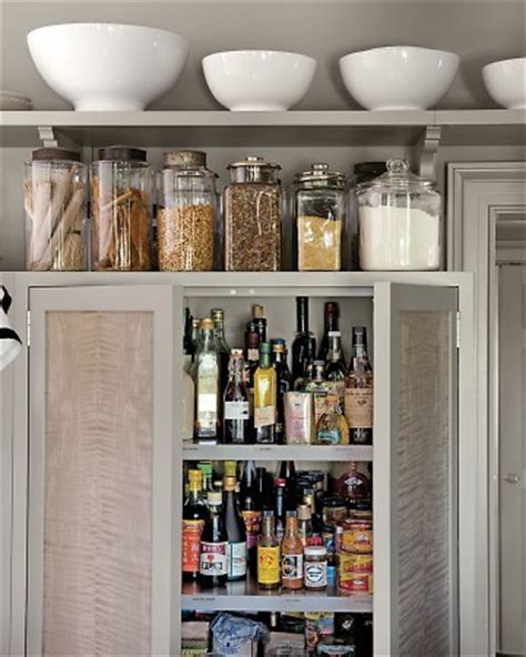 Ina Garten Pantry by Roundup 10 Drool Worthy Kitchen Pantries Kitchen Bath
