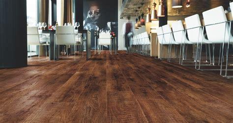 Ivc Blueprint Commercial Flooring by Ivc Vinylboden Sonnenschirm 2017
