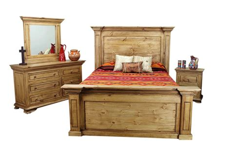 Rustic Patio Furniture Sets Rustic Bedroom Sets King The Best Rustic Bedroom Sets Cement Patio