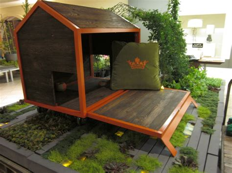 thee dog house 76 best oh seattle how i love thee images on pinterest