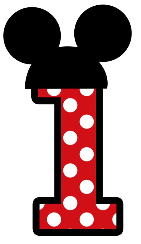 Mickey E Minnie Minus Clipart Mickey E Minnie Minus Clipart Mickey Minnie Mouse