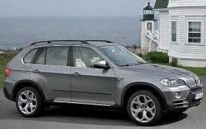 used 2008 bmw x5 suv pricing features edmunds