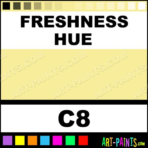 freshness casual colors spray paints aerosol decorative paints c8 freshness paint