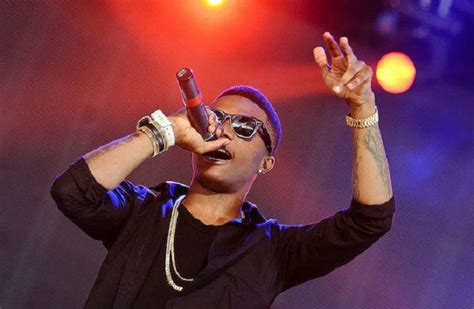 wizkid don jazzy davido make forbes top 10 richest musicians shakarasquare