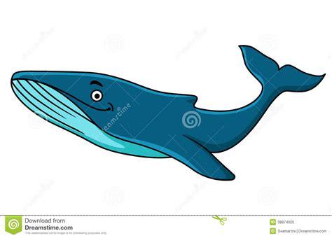 ballenas animadas grande mascote da baleia azul ilustra 231 227 o do vetor imagem