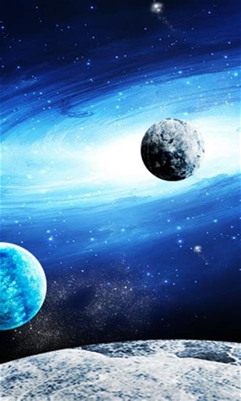 globe 3d earth hd lwp android apps on google play earth galaxy and moon 3d lwp app for android