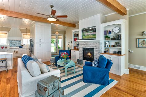 classic cottage cottage rennovations torch lake builder design build
