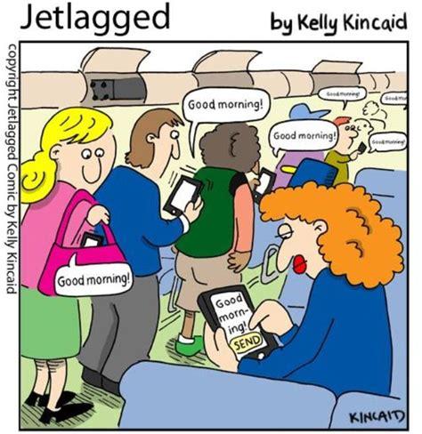 good morning flight attendant humor   flight attendant life flight attendant quotes