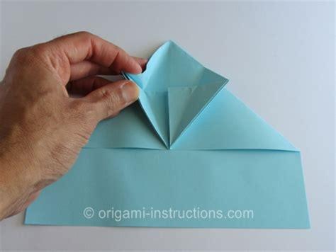 Written On How To Make A Paper Airplane - written paper airplane faith center church