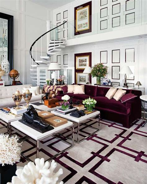 home design inspiration 2015 impon 234 ncia cl 225 ssica d 225 o tom em morada casa vogue interiores