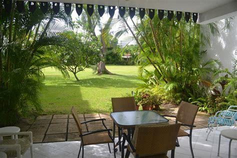 townhouse patio outdoorthemecom