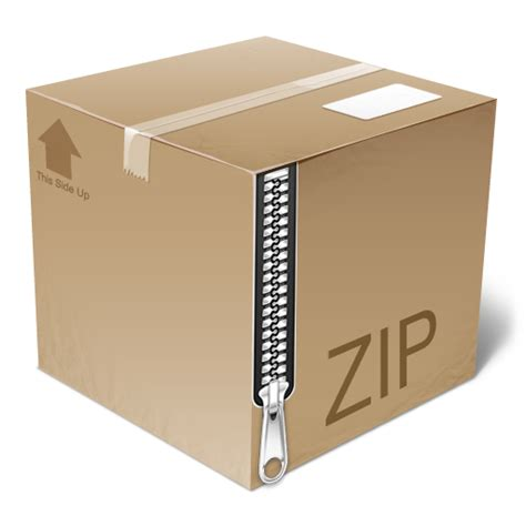sle of zip file can your packaging affect sales