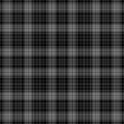 checker pattern texture schotten muster background texture free picture