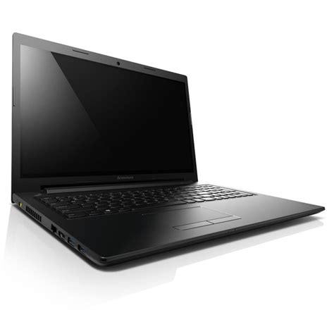 Laptop I7 Vga 2gb lenovo s510p i7 nvidia geforce gt 2gb dedicated