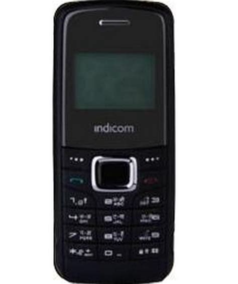 Tata Indicom Mobile Number Address Search Tata Indicom Huawei C2206 Mobile Phone Price In India Specifications