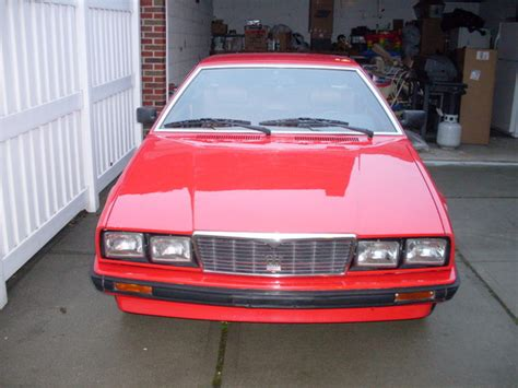 1985 maserati biturbo custom another iclaudius212 1985 maserati biturbo post 3488152