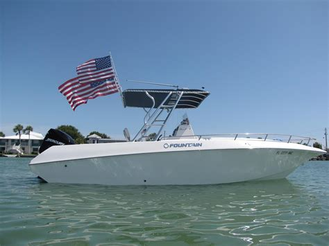 boat flags and holders free flag with purchase of rod holder flag pole the hull